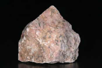 Type Of Rock Marble Uses Of Stone Stone As A Resource